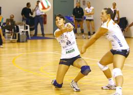 busnago-volley